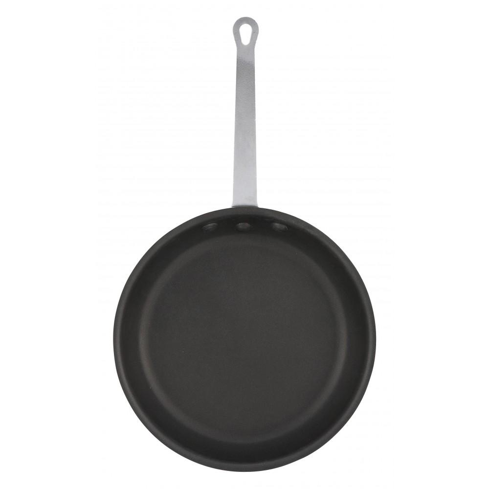 """7"""" Quantum Non-Stick Aluminum Fry Pan"""