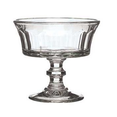 Anchor Hocking 627701 7.5 oz. Champagne Cup