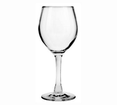 7 oz Carmona All Purpose Wine Glass