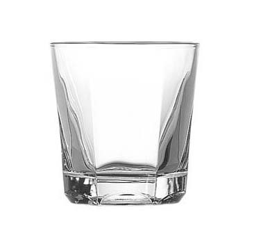 Anchor Hocking 77787 Clarisse 7 oz. Rocks Glass