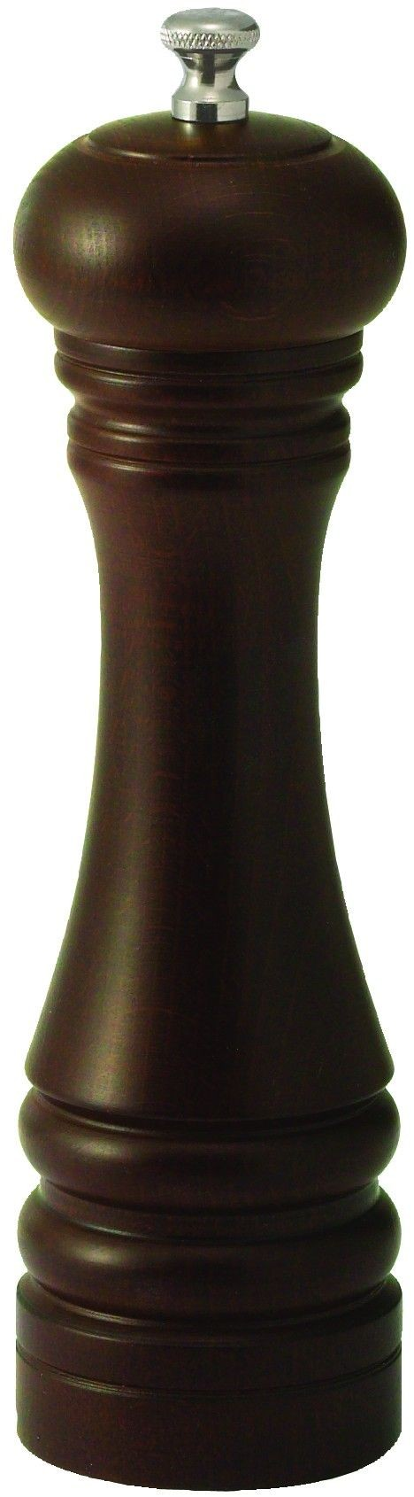 Winco wpm-8tl Maestro Classic Pepper Mill, 8""