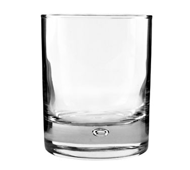 8.5 oz. Old Fashion Glass - Soho