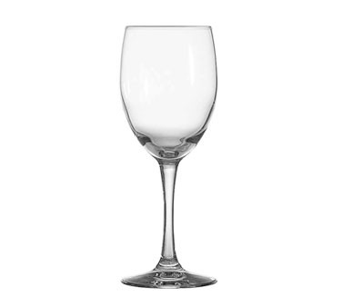 Anchor Hocking 80016 Florentine 8.5 oz. Wine Glass