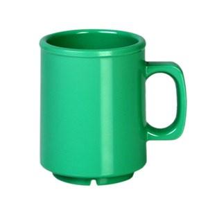 Melamine Mug 8 Oz