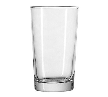 8 oz. Hi-Ball Glass with Heavy Base
