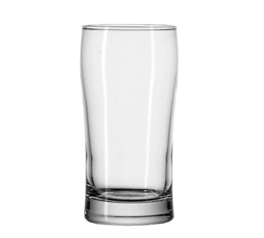8 oz. Regency Hi-Ball Glass