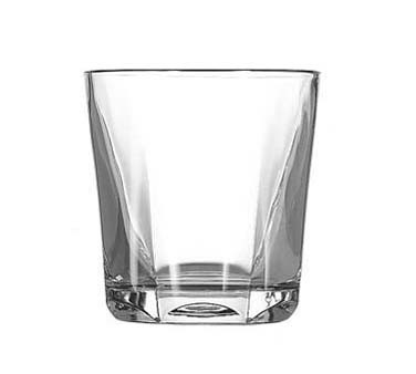 8 oz. Rocks Glass - Clarisse RT