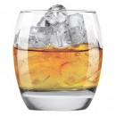 Anchor Hocking 90072 Reality 8 oz. Rocks Glass