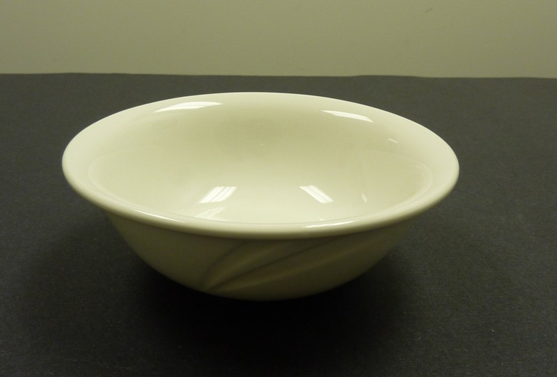 "Yanco MM-82 Miami 9"" Bowl 64 oz."