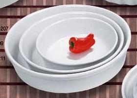 "Yanco BK-209 Accessories Baking Plate 9"""