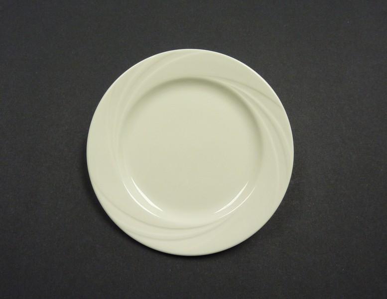 """Yanco MM-9 Miami 9 3/4"""" Plate"""