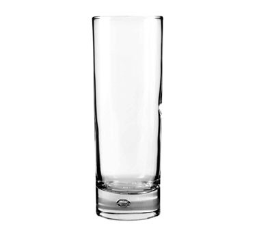 Anchor Hocking H054472 9.5 oz. Soho Hi Ball Glass