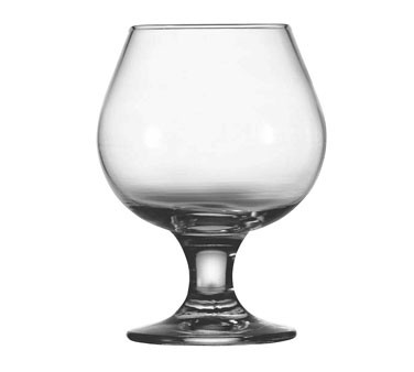 Anchor Hocking 3933M 9 oz. Excellency Brandy Glass