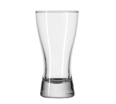 9 oz. Bavarian Pilsner Glass RT
