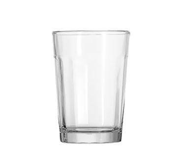 9 oz. Beverage Glass - Ribware RT