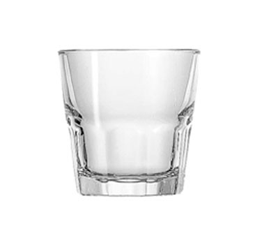 9 oz. Rocks Glass - New Orleans RT