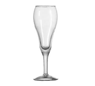 Anchor Hocking 2451RtX 9 oz. Excellency Champagne Tulip Glass