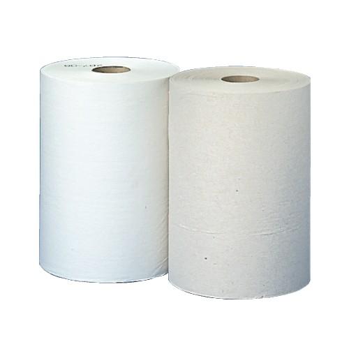 Acclaim Hard-Roll Paper Towel 7.8