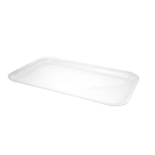 Thunder Group PLDCT001 Acrylic Tray Fits PLDC001 & PLDC002