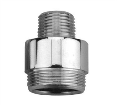 Franklin Machine Products  106-1118 Adaptor (Body To Spout )