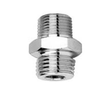 Franklin Machine Products  111-1126 Adaptor, Hose (3/4Npt M, T&S )