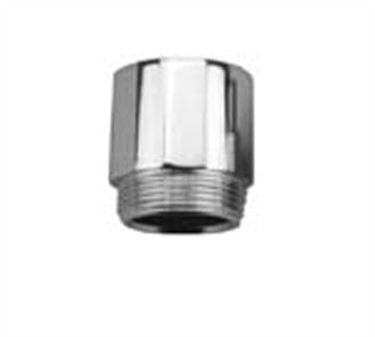 Franklin Machine Products  106-1119 Adaptor (Riser To Spout )