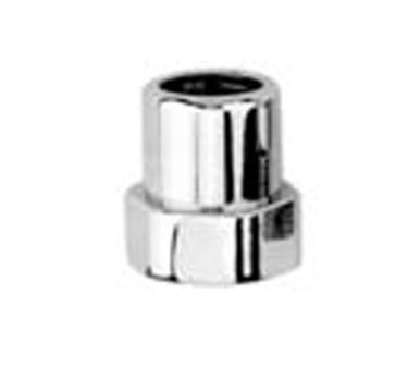Adaptor (Spout/ 3/8Npt Fisher )
