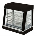 Adcraft HD-26 Heated Display Case 26""