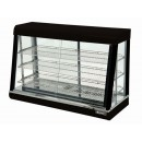 Adcraft HD-48 Heated Display Case 48""