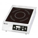 Adcraft Full Size Digital Control Induction Cooker
