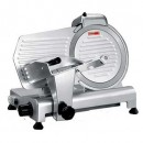 "Adcraft SL300ES Deli Meat Slicer with 12"" Blade"