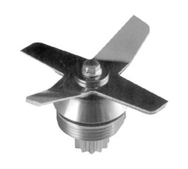 Franklin Machine Products  212-1001 Agitator Assembly, Ice Blade