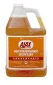 Ajax Expert Hi Perfrmncdegreaser 4/1 Gal