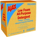 Ajax Lowfoam All Purpose Powder #36