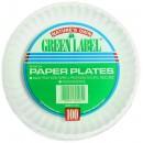 Ajm Packaging Corporation 6