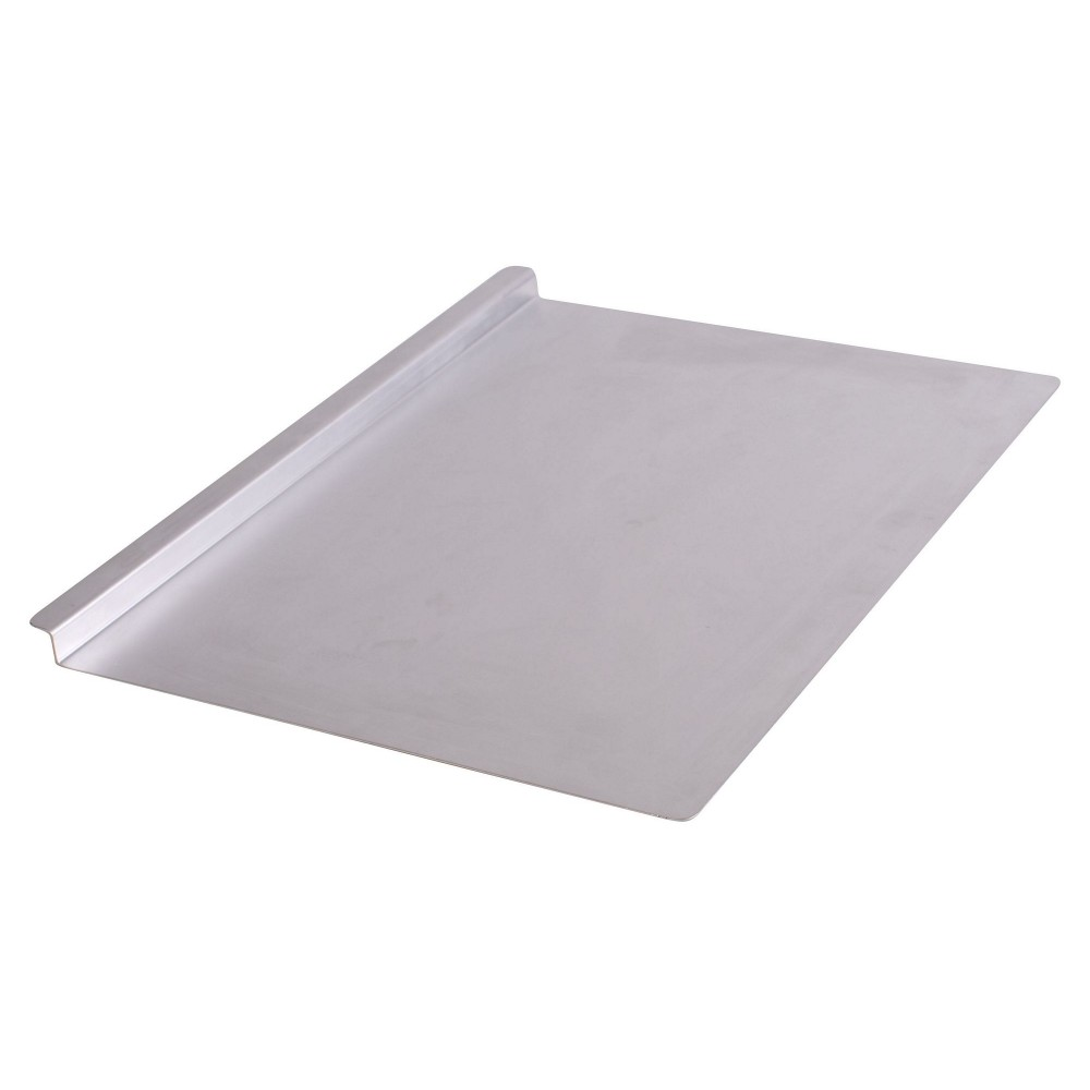 "Aluminum Cookie Sheet, 20"" x 14"""