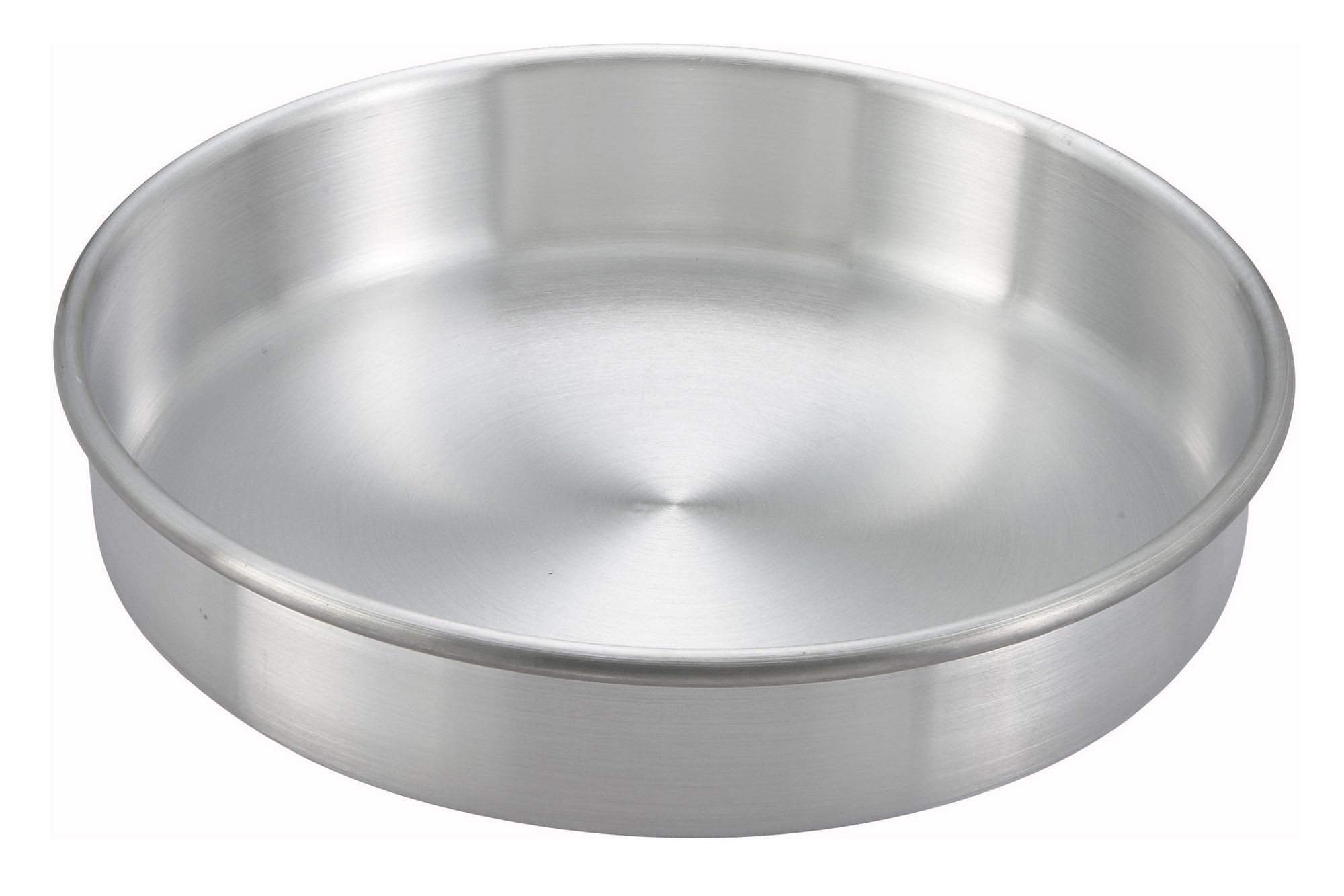 Aluminum Layer Cake Pan 10