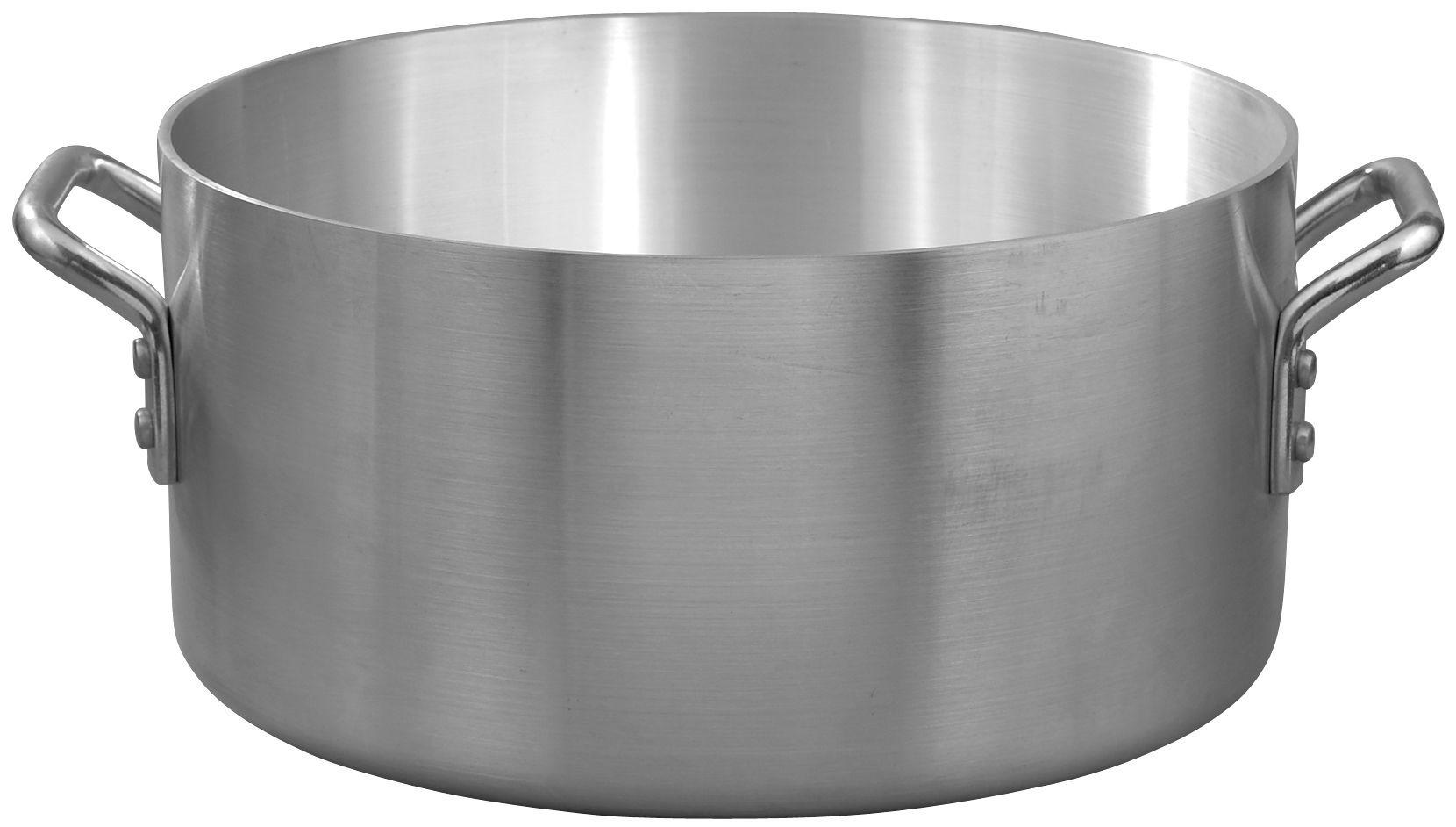 Aluminum Pot For Aps-Ins
