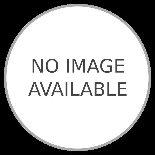 """Franklin Machine Products  210-1010 American Range #A99405 Basket Hanger, 15-3/8"""" Overall Length, for Fryer Model Af-45"""