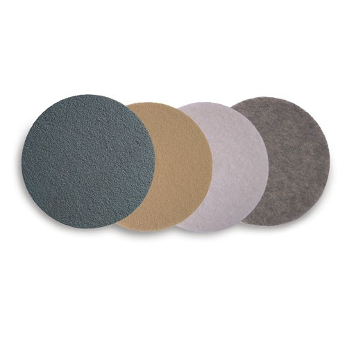Aqua Burnishing Pad, 18