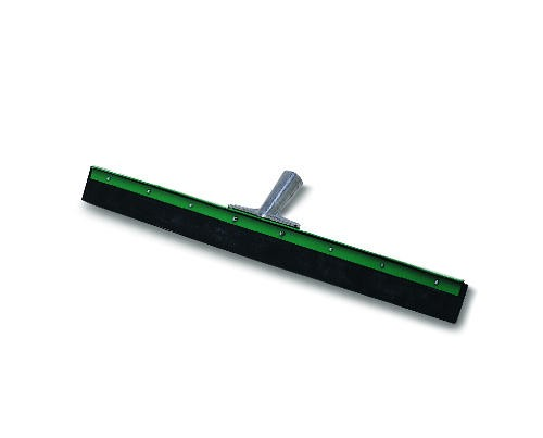 Aquadozer Heavy-Duty Floor Squeegee, 24