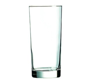 Aristocrat 13 Oz. Beverage Glass - 5-1/2