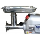 Atosa PPMG12 Meat Grinder for PPM-20/30
