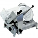 Atosa PPSL-14 Compact Manual Meat Slicer 14""