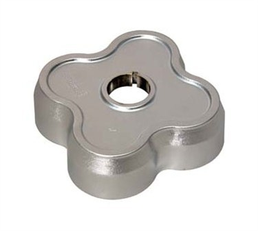 Franklin Machine Products  222-1025 Base, Container