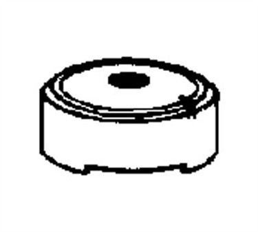 Franklin Machine Products  222-1131 Base