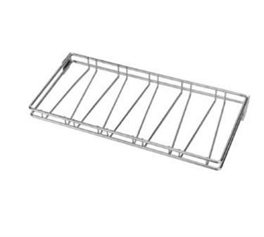 Franklin Machine Products  204-1020 Basket (3 Slice Toaster)