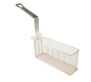 Franklin Machine Products  227-1053 Basket, Fry (Triple, 13X4X6)