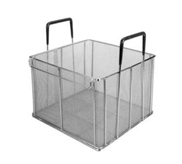 Franklin Machine Products  175-1085 Basket, Pasta (12-3/8X12-7/8X9H)