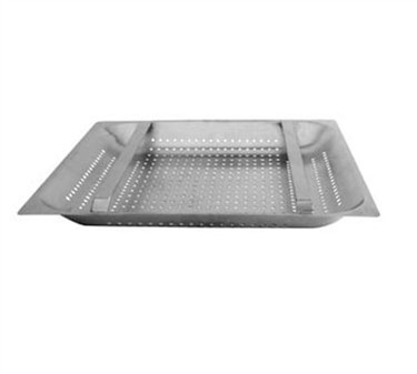 Franklin Machine Products  102-1151 Stainless Steel Pre-Rinse Basket
